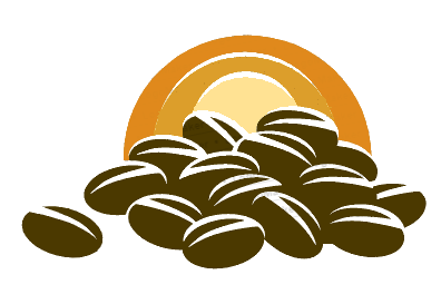 Coffeexpert - distribuitor Nescafe Professional