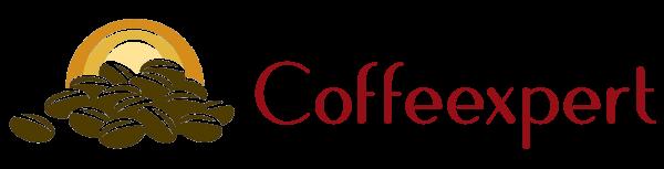 Coffeexpert – Automate de cafea Nescafe